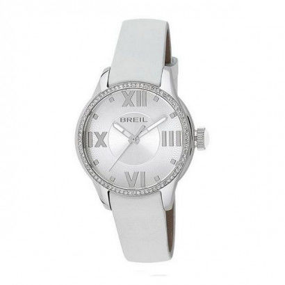 Ladies'Watch Breil TW0781 (35 mm)