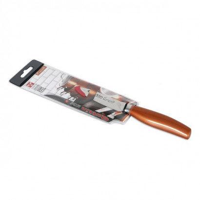 Peeler Knife Quttin Exquisite (9 cm)