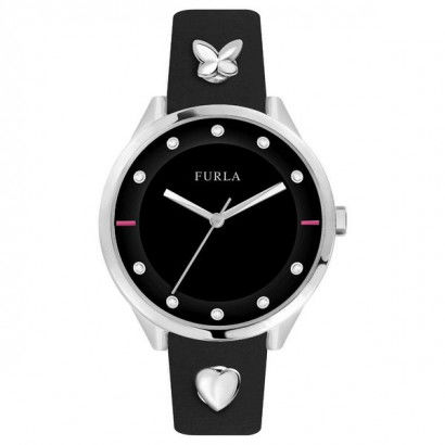 Ladies'Watch Furla R4251102535 (38 mm)