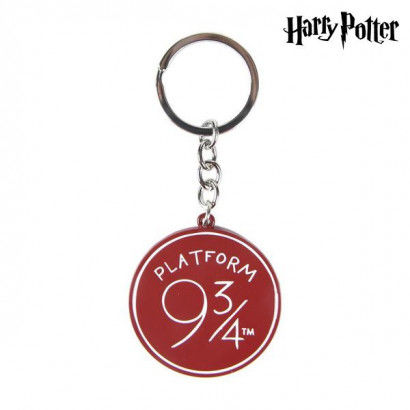 Keychain Harry Potter 75186