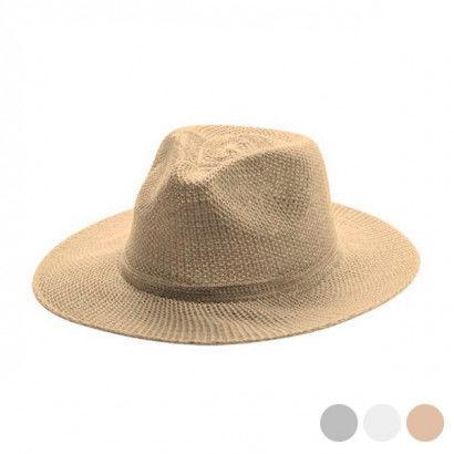 Cappello Unisex Adulti 144600 (58-60 cm)