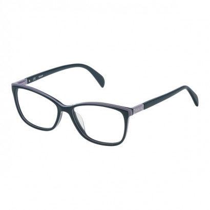 Montatura per Occhiali Donna Tous VTO983530L20 (53 mm) Azzurro (ø 53 mm)