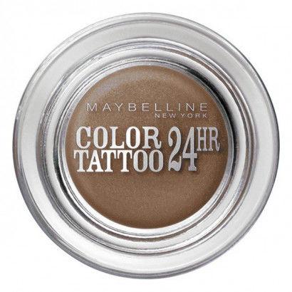 Ombretto in Crema Color Tattoo 24h Maybelline