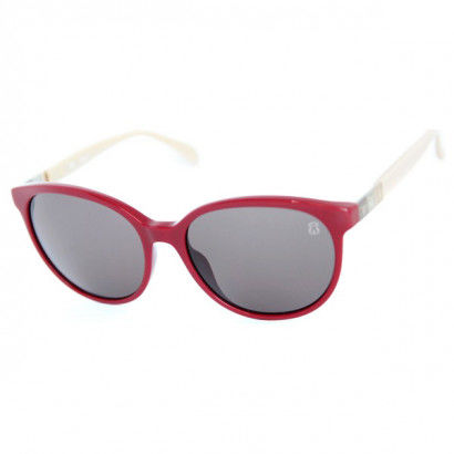 Occhiali da sole Donna Tous STO901-0G96 (54 mm) (ø 54 mm)