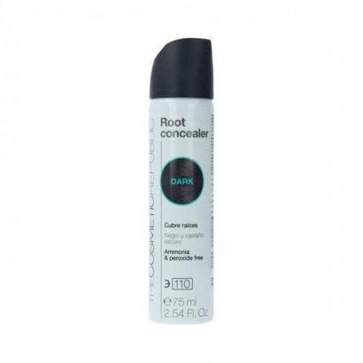 Spray Correttore delle Radici The Cosmetic Republic (75 ml)