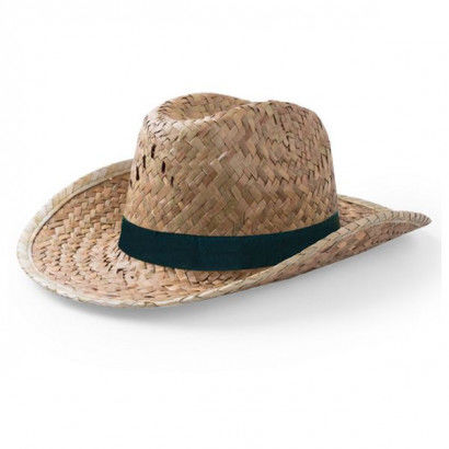 Cappello di Paglia 144190