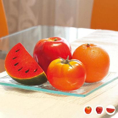 Frutta Decorativa 143364