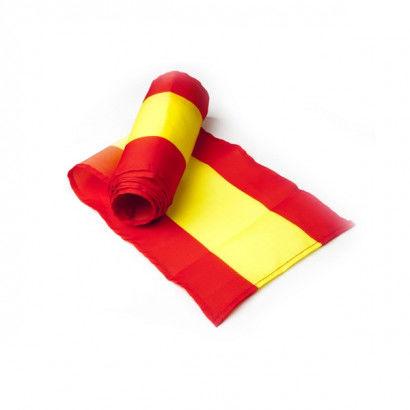 Sciarpa Spagna 143357