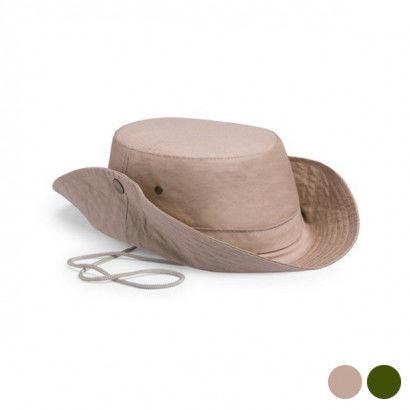 Cappello a Tesa Larga Safari 149335