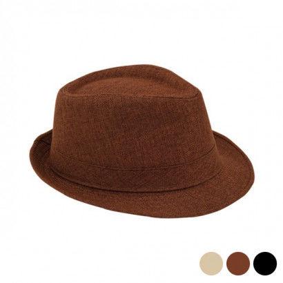 Cappello Unisex 147054