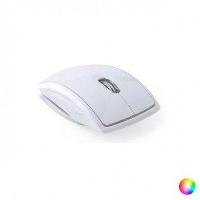 Mouse Ottico Wireless 145948
