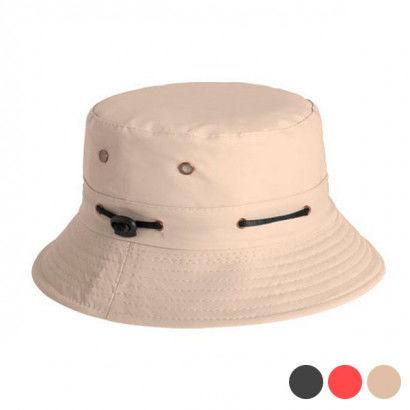 Cappello Unisex 144599