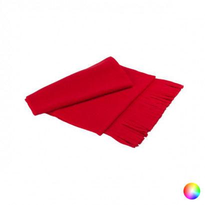 Sciarpa (160 x 29 cm) 148012