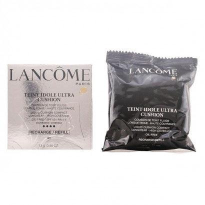 Foundation Lancome 25195