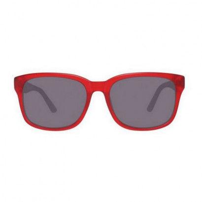Occhiali da sole Uomo Gant GRS2006MRD-3 Rosso (ø 55 mm)
