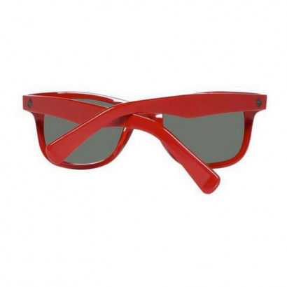 Occhiali da sole Uomo Gant GRSWOLFIERD-3P Rosso (ø 50 mm)