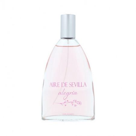 Profumo Donna Alegría Aire Sevilla EDT (150 ml)