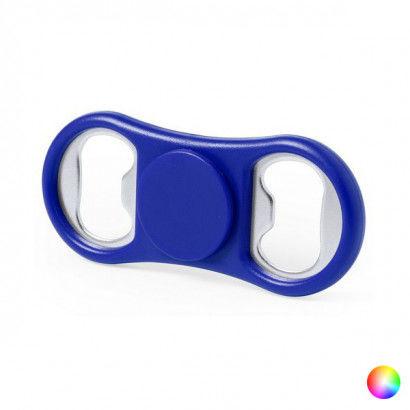 Spinner Fidget con Apribottiglie 145814